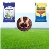 Био Organic Fertilizer от Seaweed Extract (Base Fertilizer)