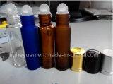 бутылки брызга дух 5ml Kao Hua стеклянные