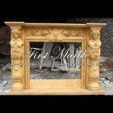 Camino dell'oro del deserto per la decorazione domestica Mfp-1198