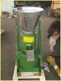 ローラーの移動タイプペレタイザーが付いているPtoによって運転される木製の餌機械