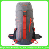 Fashion profissional Outdoor Backpack para Hiking/Trekking/Camping com Good Quality