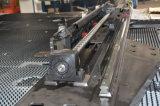 Машина давления пунша привода CNC Servo с международным обслуживанием