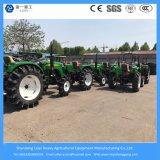 판매를 위한 농업 기계장치 소형 전기 농장 또는 조밀하거나 작고 또는 정원 또는 잔디밭 트랙터