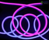 16* 26mm 24V LED Neon Flex mit UL, CER, RoHS, FCC Aproval (EW-LN80-24V-P)