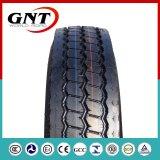 1000r20 Truck Tire mit BIS Certificate