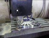 """20 """"de aluminio Cubo de rueda, CNC mecanizado Service Center (NLK-PM147)"""