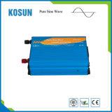 sistema di energia solare dell'invertitore 500W