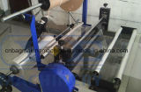 Plastic Zij Verzegelende Zak die Machine (szd-600) maakt