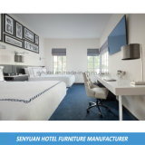 寝室デザイン清算のホテルの家具のアウトレット(SY-BS33)
