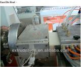 PVC天井のプロフィール機械、放出機械