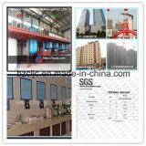Химически аддитивный промышленный ретардер бетона ранга