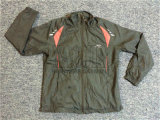 Hunting Camping를 위한 남자의 Comfortable Outdoor Waterproof Jacket