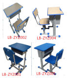 venda 2017hot! ! ! Únicas mesa e cadeira duráveis com alta qualidade