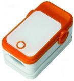O oxímetro do pulso de Digitas Bluetooth Figertip (BM1000C) aprovou o CE