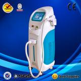 dispositivo da remoção do cabelo do corpo do laser do diodo 808nm para homens