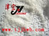 Perlas de la soda cáustica de la pureza del 99%