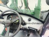 800kg nuovo tipo caricatore di modello della rotella di Zl08f con il convertitore