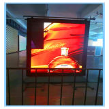 P5 Poster LED Display Outdoor Full Color LED Screen