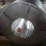 Os produtos de aço ASTM Prepainted a bobina de aço galvanizada Z120