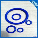 Rubber RubberRingen Rings/FKM/NBR/Verzegelde Ringen