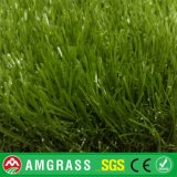 Outdoor 중국 Synthetic Grass (AMF323-25D)를 위해 20mm Height