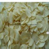 Чеснок свежего типа высокого качества чисто белый от Китая