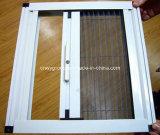 Schermo d'profilatura della finestra della vetroresina