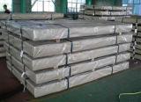 Combien coûte une tonne de 316 L planche d'acier inoxydable