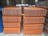толь катушки 30-275G/M2 покрынный цинком стальной материальный /Galvanized стальной