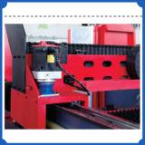 Florida-Serien-Faser-Laser-Ausschnitt-Maschine