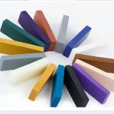 Argile de polymère d'argile de Sculpey d'approvisionnement d'usine