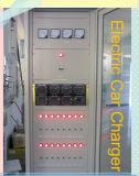 Модуль электрического корабля поручая