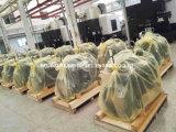 Beinei Luft des Dieselmotor-F6l912 kühlte für Generator/Blockbaugruppe ab