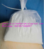 Propionate stéroïde de Drostanolone de 99% d'hormone de bonne qualité de pureté
