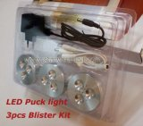 12V LED Cabinet Light Ultra Bright (SW-PK36X-12V)