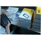 PC de la tableta 7 MEDIADOS DE 3G+WiFi+Via de la pulgada, UMPC (HX-MID7)