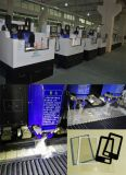 Machine automatique de gravure et de meulage CNC en Chine pour feuille de verre