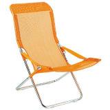 Chaise de plage (ST-C-076A)