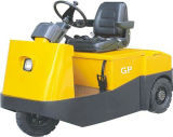 Трактор кудели Gp электрический (2-6T)