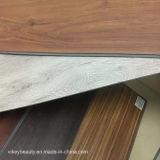 Chaud ! ! ! Plancher de PVC de matériau de construction