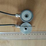 Par les capteurs de pression de piézoélectrique de beignet de trou (1.5t)