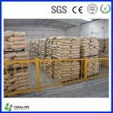 Granules de matière première première de mousse de la Chine EPS/High Quailty ENV Block/EPS