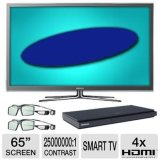 OEM 3D LED TVAD LED TV