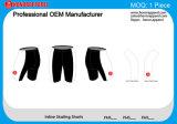 Honorapparel 2016 Companhia recomenda o terno de patinagem da impressão do Sublimation da alta qualidade