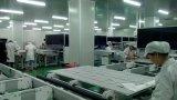 Monocrystalline панель солнечных батарей 100W с Mono фотоэлементами 6inch