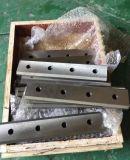 Raspadora de madeira do motor 420cc da certificação 15HP Loncin