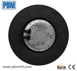 Entrada de 220 mm Ec centrífuga Fan-AC