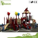 Спортивной площадки детей оптовых продаж игра коммерчески напольной мягкая крытая установленная для малышей