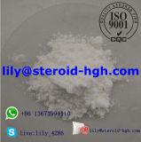 99.6% Polvo esteroide Andarine S4 Sarms de Sarms del Bodybuilding de la pureza