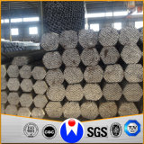 Stockの熱いDipped Galvanized Steel Pipe